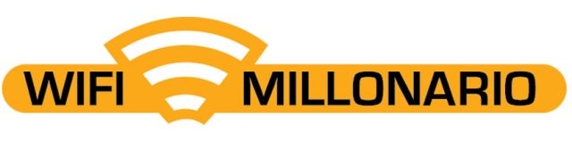 millonaria  wifi-millionaire michael-Thornley-Organisation
