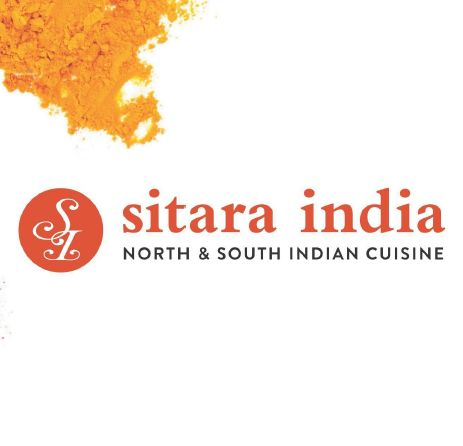 Indian Food Brighton Mi