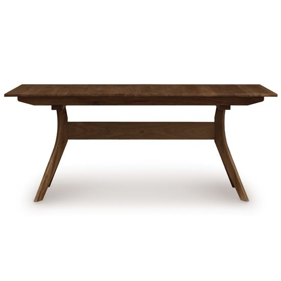 Audrey Extension Dining Table Furniture Pinterest