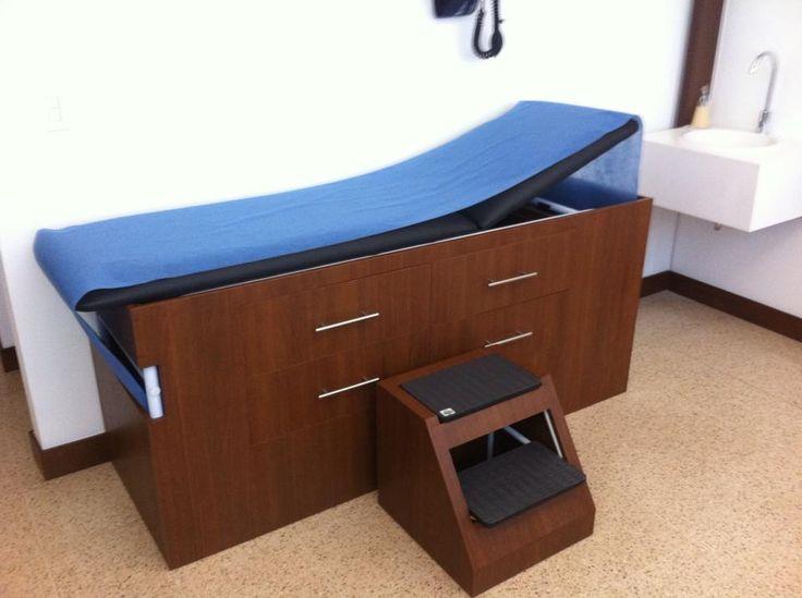 Camilla consultorio Diseñado y producido por 9rs