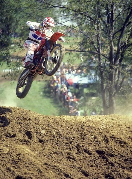 369 Best Mx Off Road Road Race Images On Pinterest Vintage