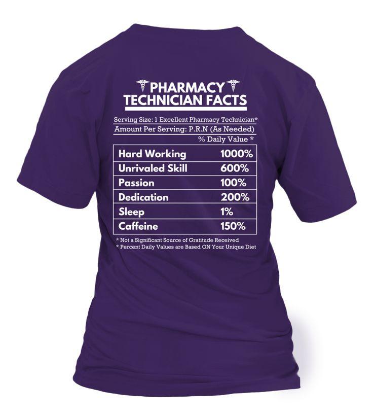 Best 25 hospital pharmacy ideas on pinterest pharmacy for Single order custom t shirts