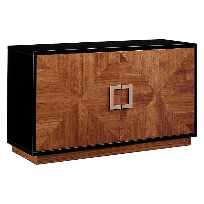 Купить Джон Льюис Puccini 2-двери кабинета Online на johnlewis.com