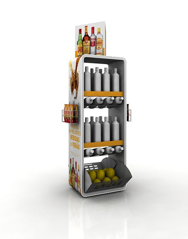 Expo Stands Point Of Purchased : Best images about retail product display fsu pop pos