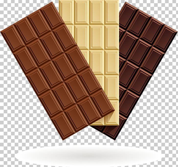 Chocolate Bar Hot Chocolate White Chocolate Cream Png Black Black Chocolate Chocolate Chocolate Cream Chocola Chocolate Cream Hot Chocolate Chocolate Bar