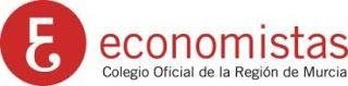 Blog sobre Contabilidad tributación finanzas Valoración y blanqueo capital. GREGORIO LABATUT SERER: Sociedades Civiles con Objeto Mercantil y Comunida...