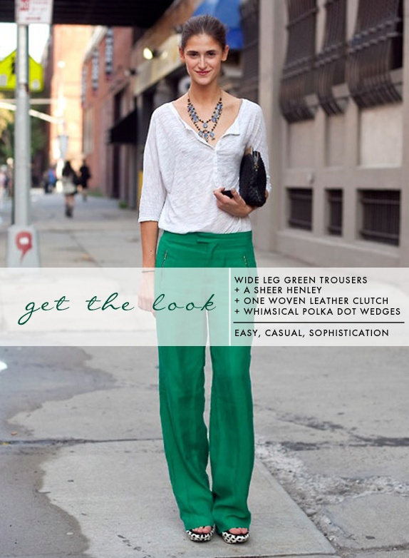 27 best green trousers images on pinterest pants casual. Black Bedroom Furniture Sets. Home Design Ideas