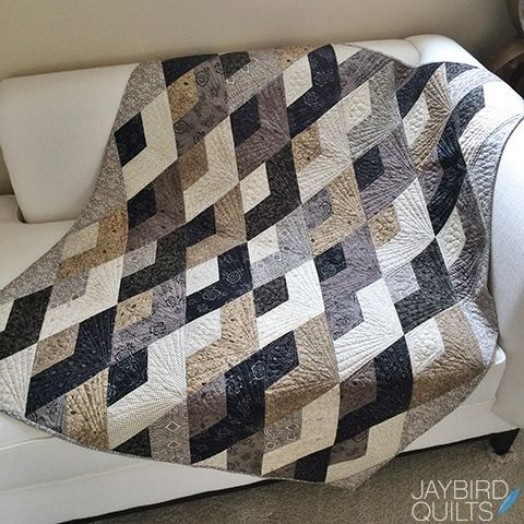 http://www.jaybirdquilts.com/2015/12/quilts-i-finished-in-2015.html?utm_source=feedburner