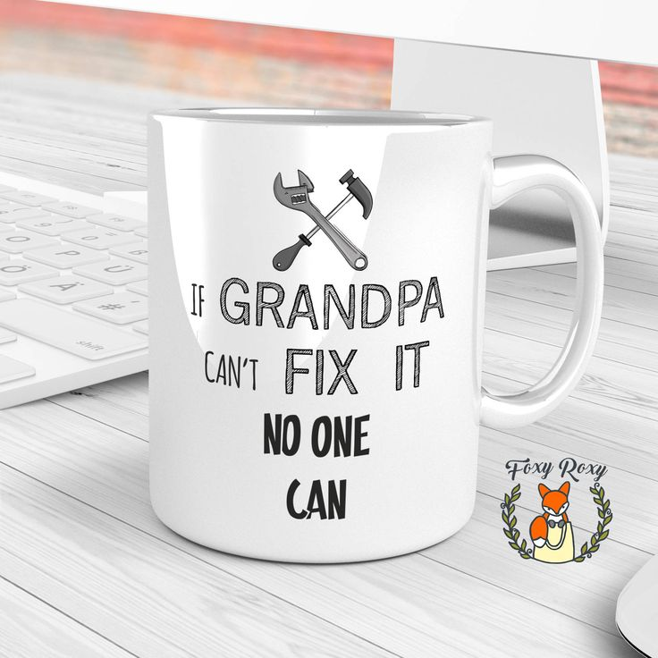 25+ Unique Grandpa Birthday Gifts Ideas On Pinterest