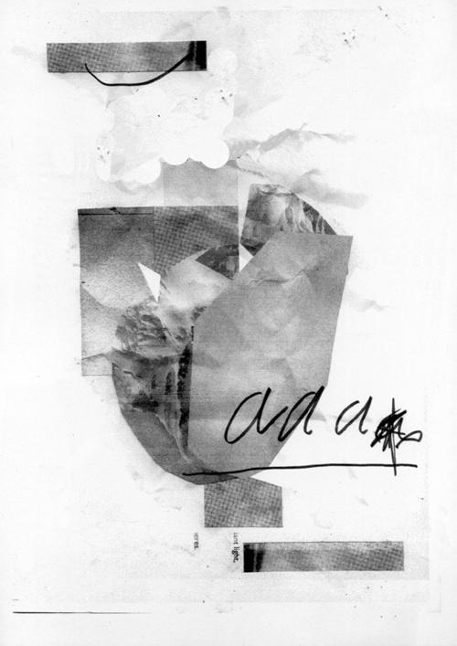 Fred Cave - Design graphique