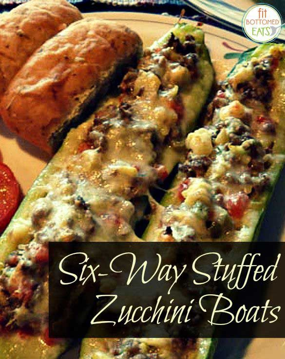 zucchini-boats-585