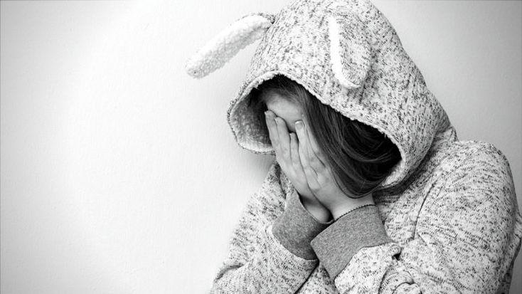(Kis)kamasz valóság: nem hagyom a lányom! #zaklatás #agresszió #erőszak #iskola #gyerek #család