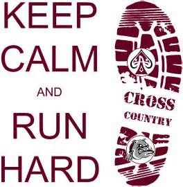 cross country tee shirts - yahoo Image Search Results