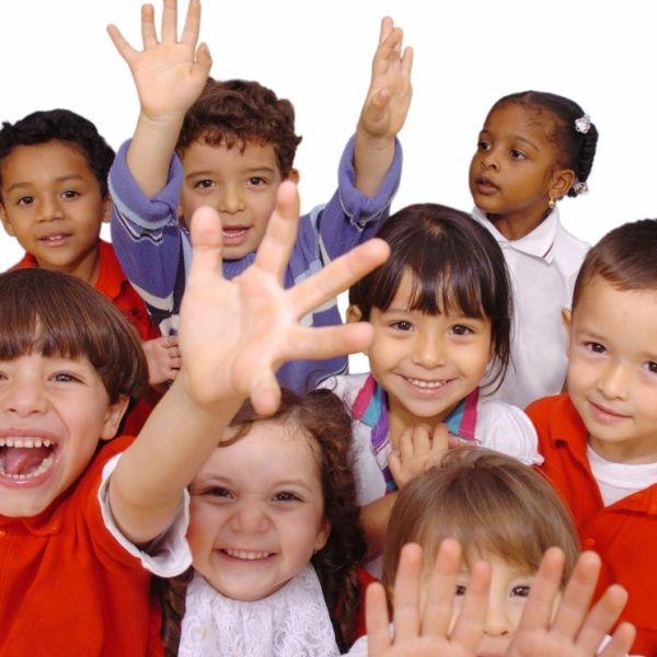 Les P'tits Rusés est une garderie Ecublens à 2 min de l'EPFL Lausanne qui accueille des enfants de 4 mois à l'âge d'entrée à l'école enfantine.