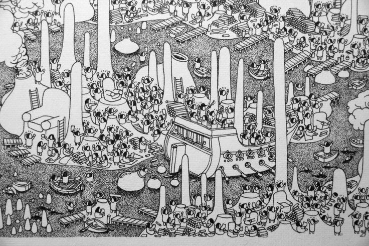 Illustration 3 / 7