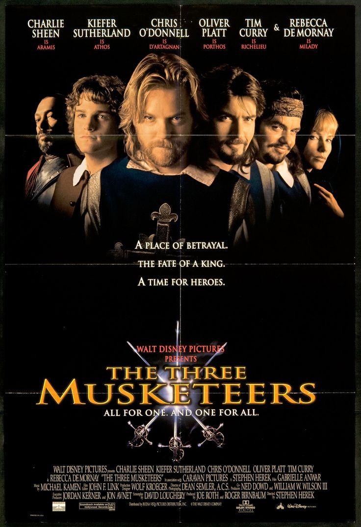 Три сердца (1993) - смотреть онлайн фильм бесплатно