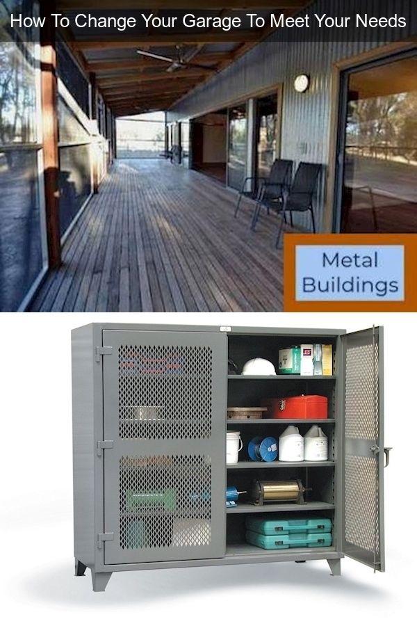 Design Your Garage Interior Arizona Garage Solutions