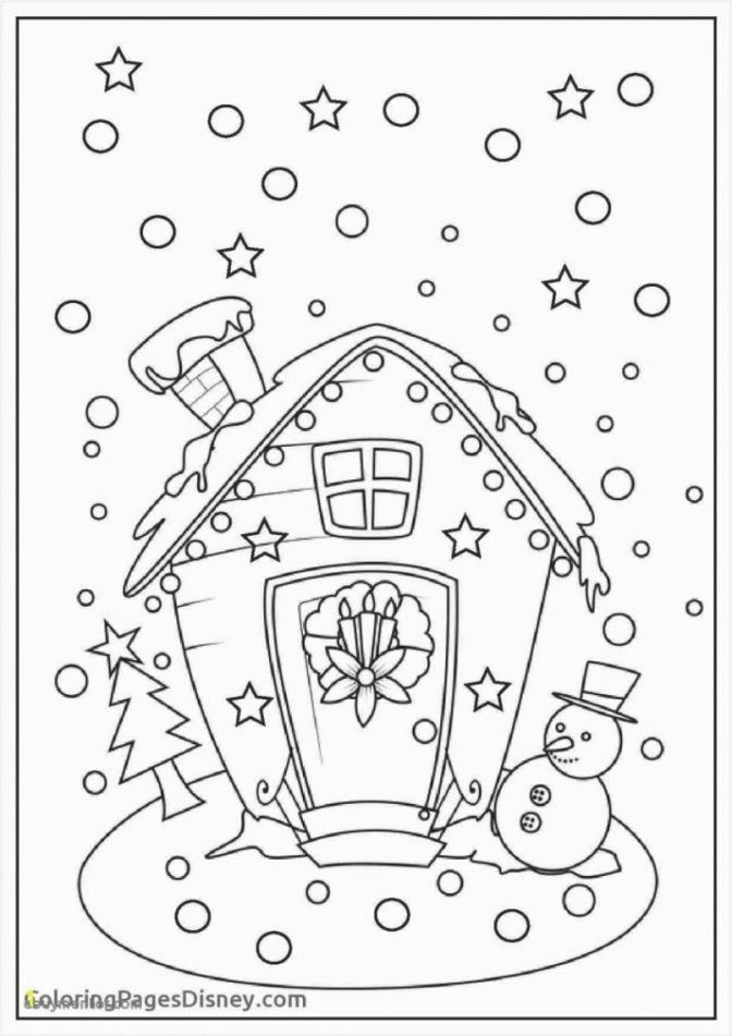 Best Coloring Books For Toddlers Best Of Coloring Pages Coloring Best In 2020 Printable Christmas Coloring Pages Christmas Coloring Sheets Coloring Pages Inspirational