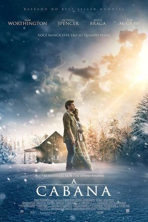 Watch The Shack Full Movie | Download  Free Movie | Stream The Shack Full Movie | The Shack Full Online Movie HD | Watch Free Full Movies Online HD  | The Shack Full HD Movie Free Online  | #TheShack #FullMovie #movie #film The Shack  Full Movie - The Shack Full Movie