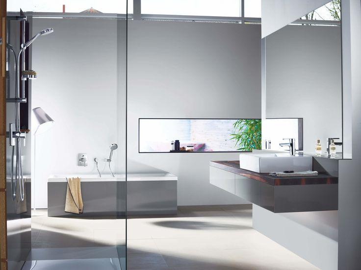 43 best Bad images on Pinterest Bathroom, Bathrooms and Bathroom ideas - küchenarbeitsplatten online kaufen