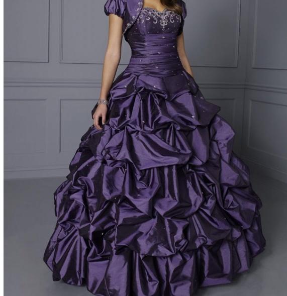 Ballroom style dresses uk party