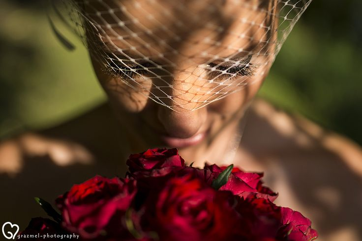 wedding photography, esküvői fotó, fotografo matrimonio,   © www.grazmel-photography.com