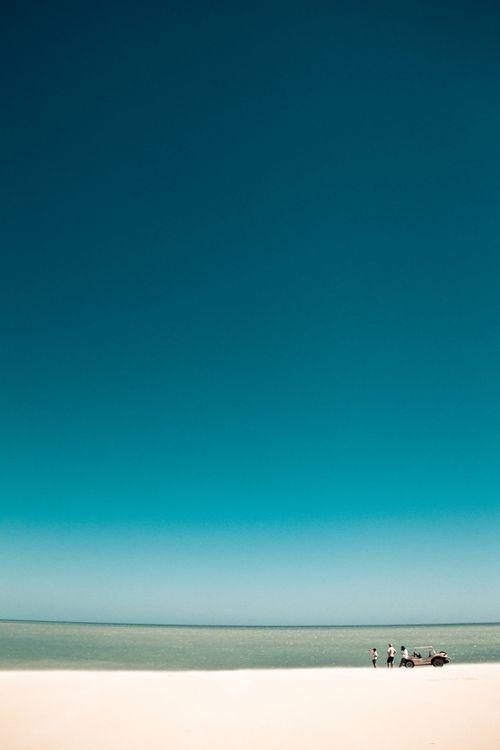 achsen:    Blue (by Angelita Niedziejko)