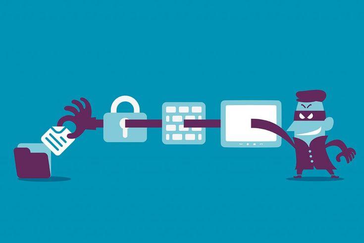 LockPoS: los retailers siguen mirando para otro lado #Itconnect