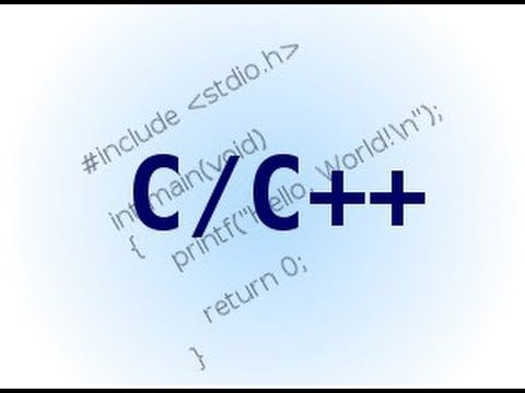 Best 25 the c programming language ideas on pinterest computer best 25 the c programming language ideas on pinterest computer programming languages web programming languages and c programming software fandeluxe Image collections