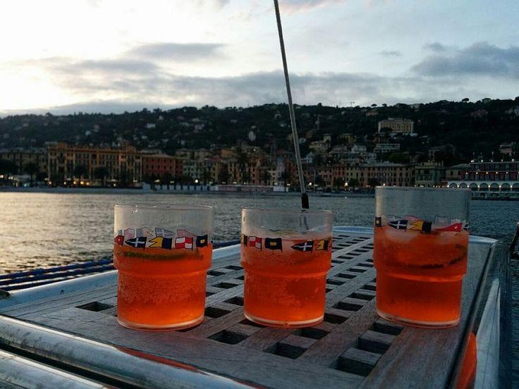 Mini vacanza in barca a vela a Portofino. #minivacanzabarcavela #skipperclub #baracavelaportofino #minivacanzaportofino #vacanzabarcavela