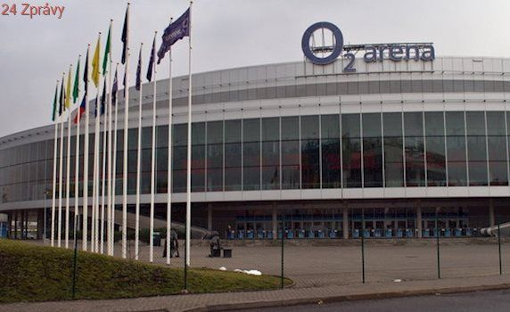 Jdete na hokej? Nejdražší lístky má Brno a Sparta, nejméně zaplatíte v Karlových Varech