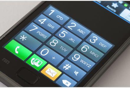 Trouvez alors en toute simplicité votre correspondant : annuaire inversé mobile, trouver numéro de téléphone, annuaire inversé portable...