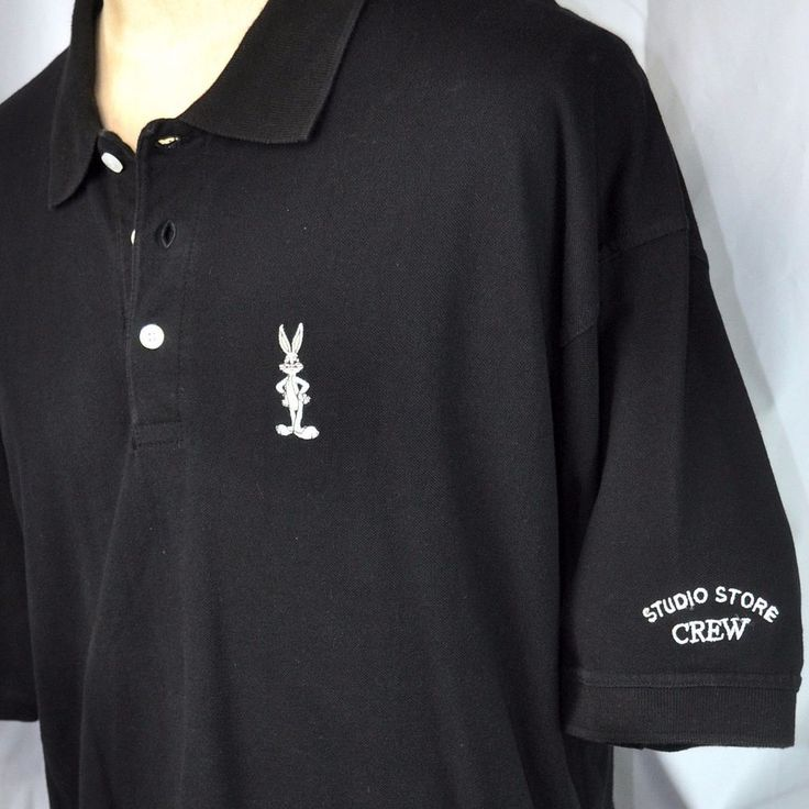 Best 25 polo shirts ideas on pinterest navy polo shirt for Xlt long sleeve polo shirts