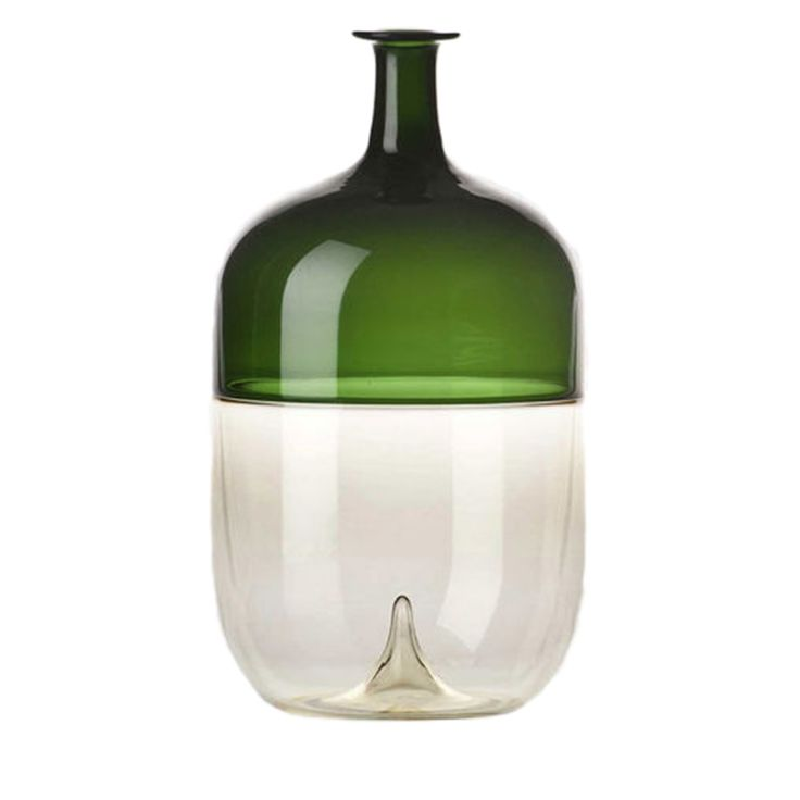 "Bottle series "" Bolle ""  503.02  Design Tapio Wirkkla"