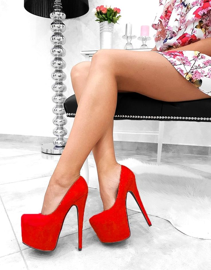 Womens Club High Heels Ankle Strap Pumps Summer Sandals Sexy Stiletto Shoes Size