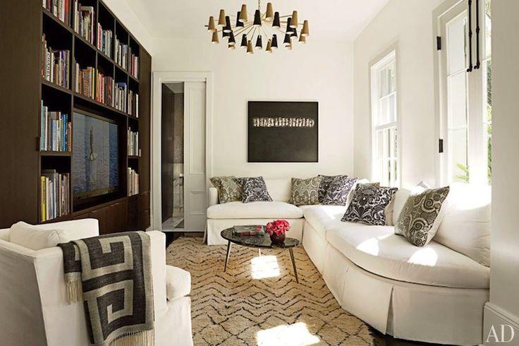 Best 22 Best Entertainment Room Images On Pinterest Living 400 x 300
