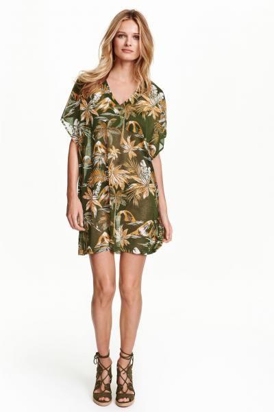 Beach Dress xx