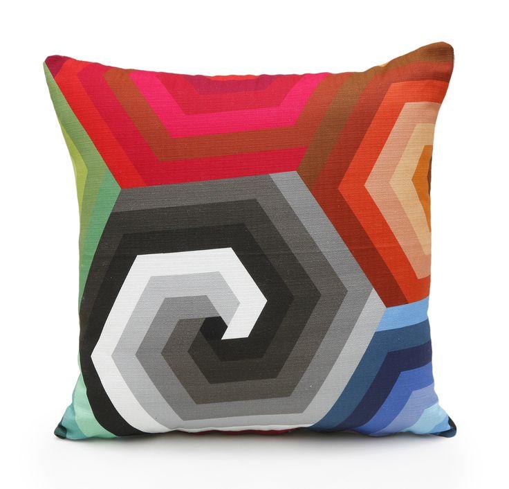 #Pillows #Cushions #Texture