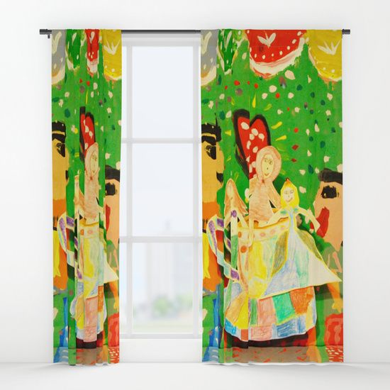 20% Off+Free Shipping on Everything #MothersDay #big #sales #society6 #yoga #meditation #reiki #pilates #love #kids #painting #elisavet #colorful  #society6home #interior #design #colorful #azima #summer2017 use link  https://society6.com/azima?promo=K8RYDY6V3HCZ