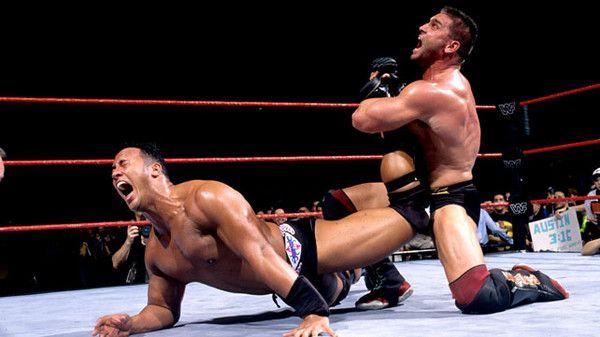 WWE news: Ken Shamrock featured in article on WWE.com #WWE #UFC