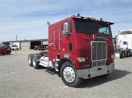 Image result for 1981 freightliner truck for sale