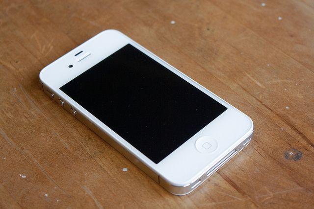 Free iPhone 4S @ www.iphonegiveaway4u.com #free iphone 4 #free iphone 3 #iphone #free iphone #free stuff