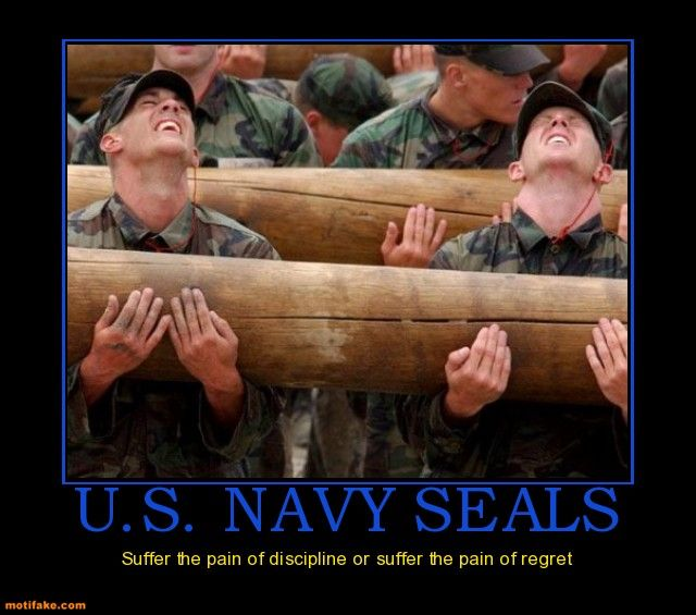 quotes navy seals | us-navy-seals-navy-seals-discipline-pain-regret-demotivational-posters ...