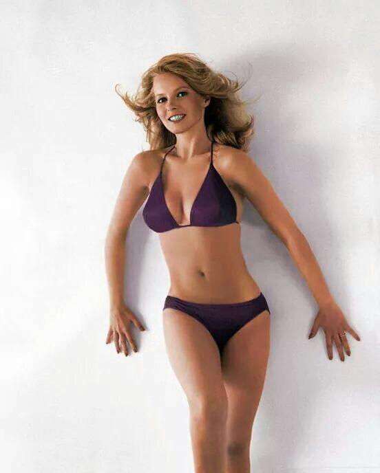Sexy Cheryl Ladd 2 Of 2 B Cheryl Ladd Pinterest
