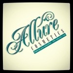 Win with Allure Cosmetics