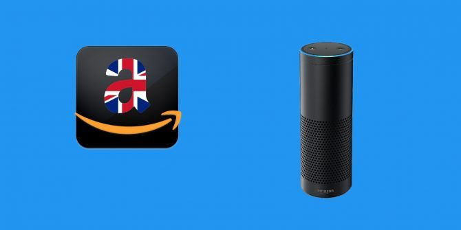 Tuesday Deals: Refurbished Amazon Echo D-Link IP Camera House of Marley Speakers and More! [UK]