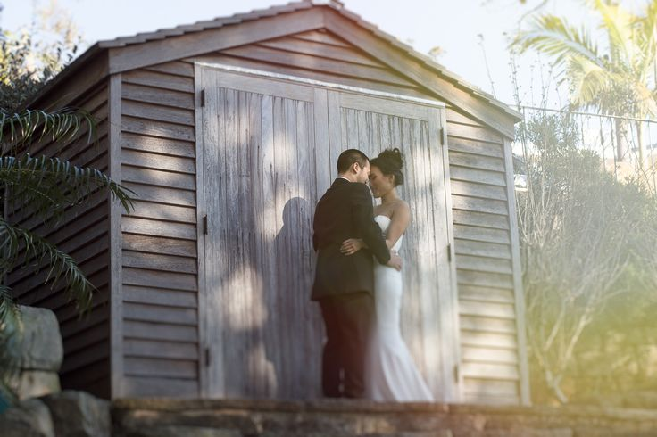Song & Jimmy wedding (low res)-92.jpg