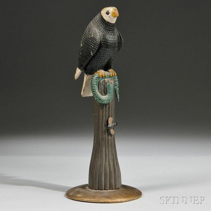 Best folkart images on pinterest carved wood