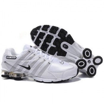 Cheap Nike Shox Shoes Online