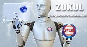 в Zukul  получите возможность полностью автоматизировать свой  онлайн или оффлайн бизнес, используя ...     http://zukul.com/xref/dotc147gmail.com
